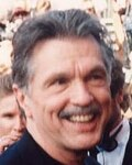 Tom Skerritt in Redemption Road