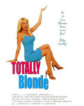 Charlene Tilton in Totally Blonde