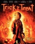 Brian Cox in Trick 'r Treat