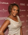 Vivica A. Fox in Juwanna Mann