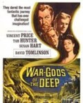 David Tomlinson in War-Gods of the Deep