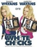 Marlon Wayans in White Chicks
