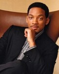 Will Smith in MTV Movie Awards
