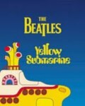 Paul McCartney in Yellow Submarine