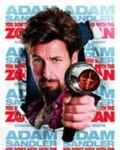 Alec Mapa in You Don't Mess with the Zohan
