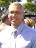 Dr Drew Pinsky