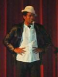 Mario Van Peebles