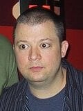 Jim Norton