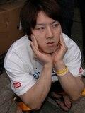 Takeru Kobayashi