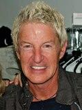 Kevin Cronin