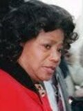 Katherine Jackson