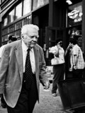Andy Rooney