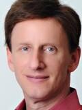 Mark Mastrov