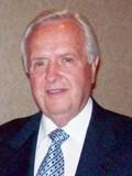 Gerald Forsythe