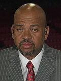 Michael Wilbon