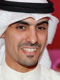 Mohannad Al-Kharafi