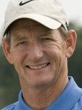 Hank Haney
