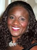 Judge Mablean Ephriam