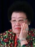 Chan Laiwa