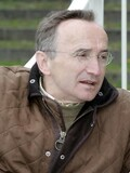 Wolfgang Herz