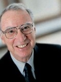 Irwin Jacobs
