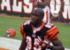 Chad Ochocinco Johnson Net Worth