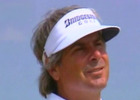Fred Couples Net Worth