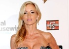 Camille Grammer Selling Colorado Vacation Home for $7.9 Million