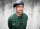 Kurtis Blow Net Worth