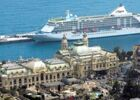 The 5 Most Expensive Cruises