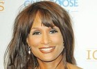 Beverly Johnson Net Worth