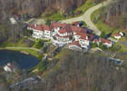 The 10 Most Viewed Celebrity Homes on Zillow