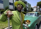 Bishop Don Magic Juan Net Worth