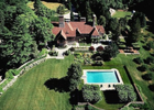 Tom Cruise's House:  Is it Still Retail Therapy When It Costs $33 Million?