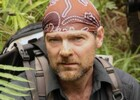 Les Stroud Net Worth