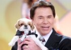 Silvio Santos Net Worth