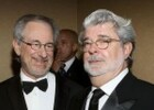 How One Brilliant Decision In 1973 Made George Lucas A Multi-Billionaire Today