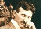 How Nikola Tesla Threw Away A Billion Dollar Fortune Then Died Penniless