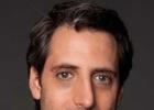 Josh Saviano Net Worth