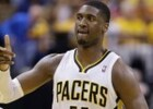 Roy Hibbert Net Worth