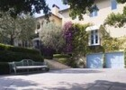 Wolfgang Puck's House: A Mansion Fit for a Chef