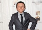 Atticus Shaffer Net Worth