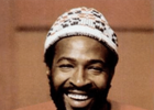 Marvin Gaye Net Worth
