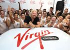 A Teacher Predicted He'd End Up A Criminal Or A Millionaire. Instead Richard Branson Became An Intergalactic Multi-Billioniare