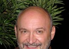 Frank Darabont Net Worth