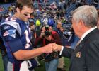 How Robert Kraft Became Rich Enough To Buy The New England Patriots