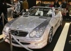The Toys of Prince Al-Waleed Bin Talal