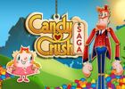 You Will Not Believe How Much Money Candy Crush Saga Makes Every Day…