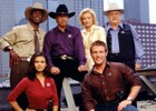 Paul Haggis Worked On Walker Texas Ranger For Two Weeks… You Will Not Believe How Much Money He Ended Up Making