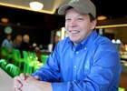 Paul Wahlberg Net Worth